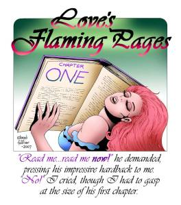 EI-LovesFlamingPages