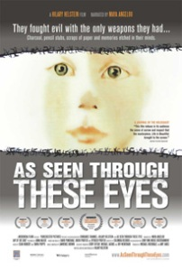 as-seen-through-poster